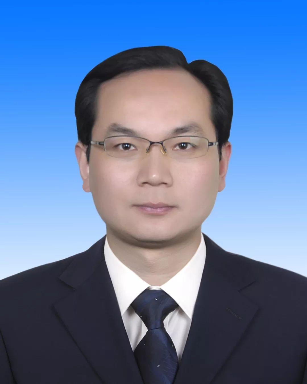 美女射水gif动态图_衢江区公安局长